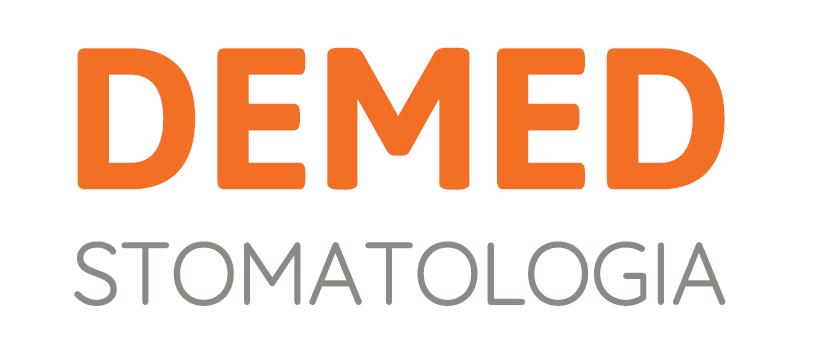 Centrum Stomatologiczne Demed - Ochota